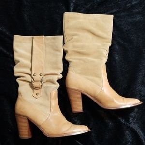 Rampage Mila Boot